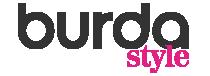 burda style Abo-Shop