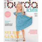 Sonderheft burda kids 2020