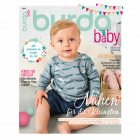 Sonderheft Baby 2018
