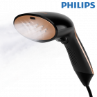 Philips Dampfbürste Steam & Go Plus
