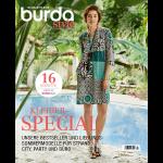 Sonderheft Kleider Special 2019