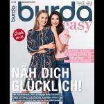 burda easy 01/2020