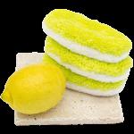 WASCHIES® Abschmink- & Waschpads