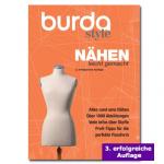 """""""Nähen leicht gemacht"""" von burda style"""