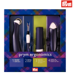 """Prym Set """"Ergonomics"""""""