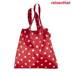 Reisenthel Mini Maxi Shopper