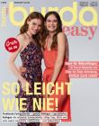 burda easy - aktuelle Ausgabe 03/2020