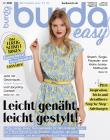burda easy - aktuelle Ausgabe