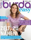 burda easy - aktuelle Ausgabe 05/2020