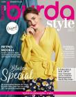 burda style - aktuelle Ausgabe 03/2019