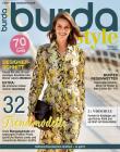 burda style - aktuelle Ausgabe 03/2020