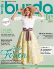 burda style - aktuelle Ausgabe 06/2018