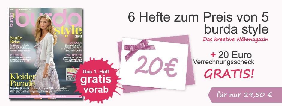 burdastyle-6-ausgaben-fuer-5-plus-gratis