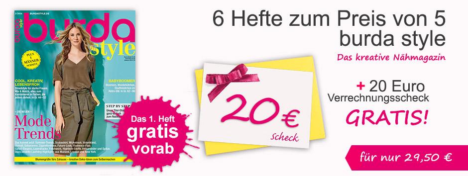 burdastyle-6-ausgaben20-euro-verrecchnun